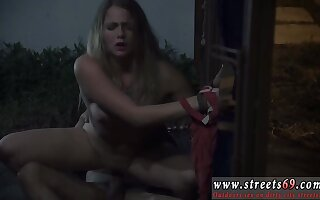 Naughty Cindy Gets Pounded Hard