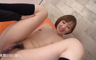 Arika Hanada Animated Asian Porn Online