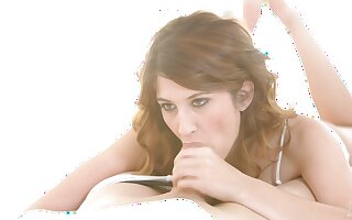 Nubile Films - 077 - Karina White - Token Of Love